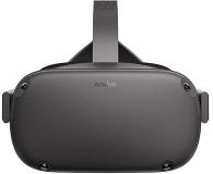Oculus Quest 128 GB - 497000 - zdjęcie 2
