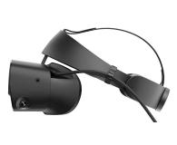 Oculus Rift S - 497001 - zdjęcie 4
