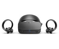 Oculus Rift S - 497001 - zdjęcie 2