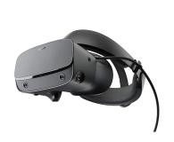 Oculus Rift S - 497001 - zdjęcie 1