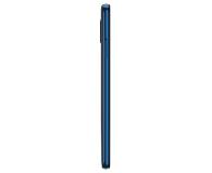 Motorola One Vision 4/128GB Dual SIM niebieski + etui - 496794 - zdjęcie 4