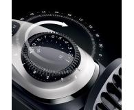 Braun BT5065 - 498681 - zdjęcie 3