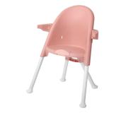 Kinderkraft Pini Pink - 499123 - zdjęcie 4