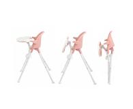 Kinderkraft Pini Pink - 499123 - zdjęcie 5