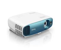 BenQ TK800M DLP 4K HDR - 497265 - zdjęcie 3