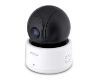 Imou RANGER 1080 FullHD LED IR (dzień/noc) wewnętrzna - 493351 - zdjęcie 1