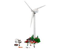 LEGO Creator Turbina wiatrowa Vestas - 494821 - zdjęcie 2