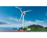 LEGO Creator Turbina wiatrowa Vestas - 494821 - zdjęcie 3