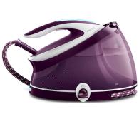 Philips GC9325/30 PerfectCare Aqua Pro - 494175 - zdjęcie 1