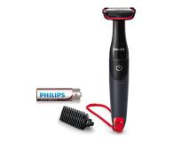 Philips BG105/10 Bodygroom Series 1000 - 494167 - zdjęcie 1