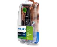 Philips BG105/10 Bodygroom Series 1000 - 494167 - zdjęcie 6
