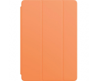 Apple Smart Cover do iPad 7gen / iPad Air 3gen papaja - 493049 - zdjęcie 2