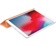 Apple Smart Cover do iPad 7gen / iPad Air 3gen papaja - 493049 - zdjęcie 4