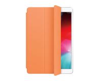 Apple Smart Cover do iPad 7gen / iPad Air 3gen papaja - 493049 - zdjęcie 1