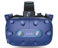 HTC Vive Pro Eye - 491270 - zdjęcie 2