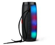 Xblitz Fun 2x5W BT 4.2 LED - 494307 - zdjęcie 3