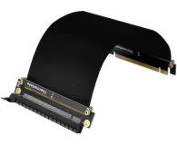 Thermaltake Riser PCI-e 3.0 x16 - 485104 - zdjęcie 3