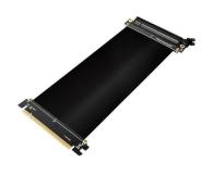 Thermaltake Riser PCI-e 3.0 x16 - 485104 - zdjęcie 1