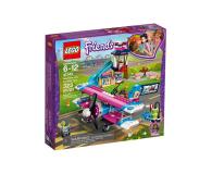 LEGO Friends Lot samolotem nad Miastem Heartlake - 436978 - zdjęcie 1