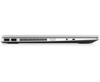 HP Pavilion 15 x360 i3-8145/8GB/256/Win10 Silver - 501288 - zdjęcie 7