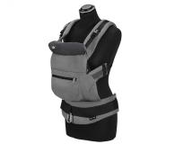 CBX My.Go Comfy Grey 0-20 kg - 501231 - zdjęcie 1
