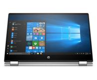 HP Pavilion 15 x360 i5-8265/8GB/240+1TB/Win10 R535 - 503718 - zdjęcie 3