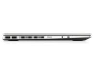 HP Pavilion 15 x360 i5-8265/16GB/480+1TB/Win10 R535  - 503722 - zdjęcie 8