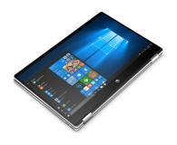 HP Pavilion 15 x360 i5-8265/8GB/240+1TB/Win10 R535 - 503718 - zdjęcie 5