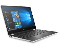 HP Pavilion 15 x360 i5-8265/8GB/240+1TB/Win10 R535 - 503718 - zdjęcie 2