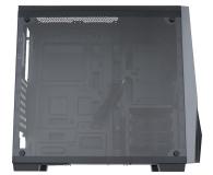Corsair Carbide Series Spec-04 szaro-czarna Tempered Glass - 500081 - zdjęcie 4