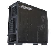 Corsair Carbide Series Spec-04 szaro-czarna Tempered Glass - 500081 - zdjęcie 6