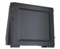 Corsair Carbide Series Spec-04 szaro-czarna Tempered Glass - 500081 - zdjęcie 5
