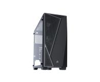 Corsair Carbide Series Spec-04 szaro-czarna Tempered Glass - 500081 - zdjęcie 1