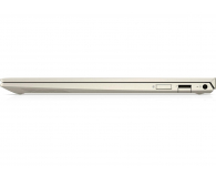 HP Envy 13 i5-8265/8GB/256/Win10 Gold - 501871 - zdjęcie 6