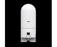 Ubiquiti UniFi G3 Flex FullHD 1080p IR LED PoE - 481335 - zdjęcie 3