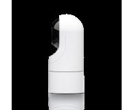 Ubiquiti UniFi G3 Flex FullHD 1080p IR LED PoE - 481335 - zdjęcie 2
