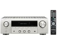 Denon DRA-800H Premium Silver - 502621 - zdjęcie 1