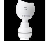 Ubiquiti UniFi G3 Bullet FullHD 1080p IR LED PoE - 514951 - zdjęcie 5