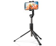 Spigen S540W Wireless Selfie Stick Tripod BT czarny - 499186 - zdjęcie 2