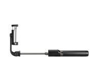 Spigen S540W Wireless Selfie Stick Tripod BT czarny - 499186 - zdjęcie 4