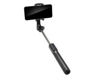 Spigen S540W Wireless Selfie Stick Tripod BT czarny - 499186 - zdjęcie 1