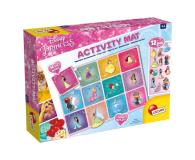Lisciani Giochi Activity mata puzzle - 502151 - zdjęcie 1