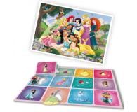 Lisciani Giochi Activity mata puzzle - 502151 - zdjęcie 2