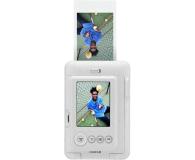 Fujifilm INSTAX Mini LiPlay biały  - 501766 - zdjęcie 5