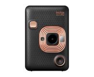 Fujifilm INSTAX Mini LipLay czarny - 501767 - zdjęcie 1