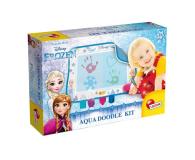 Lisciani Giochi Frozen Tablica wodna - 502150 - zdjęcie 1