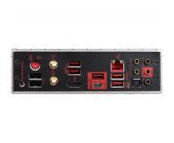 MSI MPG X570 GAMING EDGE WIFI - 500398 - zdjęcie 5