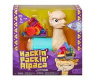 Mattel Paki Alpaki - 488528 - zdjęcie 1