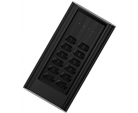 ICY BOX Obudowa do dysku M.2 SATA (USB 3.0, szyfrowana) - 499593 - zdjęcie 4