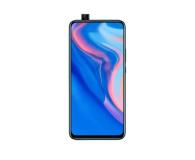 Huawei P smart Z 4/64GB zielony - 501823 - zdjęcie 2